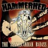 Hammerhed - Fennoscandian Badass