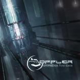 Doppler - Apophenia: Type I Error