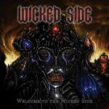 Wicked Side - Welcome to the Wicked Side