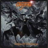 Gaskin - Edge of Madness