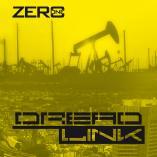 Dreadlink - Zero One