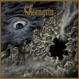 Ysengrin - To Endotation