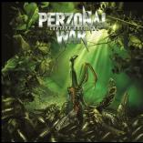 Perzonal War - Captive Breeding