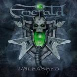 Emerald - Unleashed