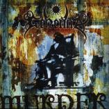 Gehenna - Murder [re-release]