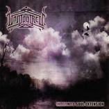 Unmoored - Indefinite Soul-Extension