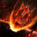 Minas Morgul - Ära