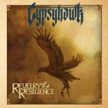 Gypsyhawk - Revelry & Resilience