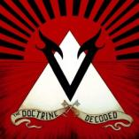 Loch Vostok - V:The Doctrine Decoded