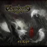 Elvenking - Era