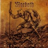 Macbeth - Wiedergaenger
