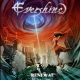 Evershine - Renewal
