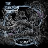 My Sleeping Karma - Soma