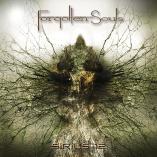 Forgotten Souls - Sirius 12