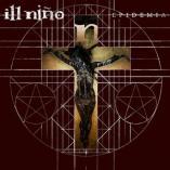Ill Niño - Epidemia