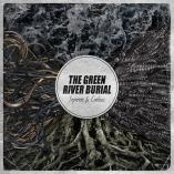 The Green River Burial - Seperate & Coalesce