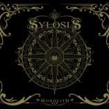 Sylosis - Monolith