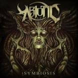 Abiotic - Symbiosis