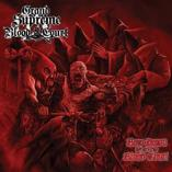 Grand Supreme Blood Court  - Bow Down Before The Blood Court
