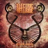 Electric Hellride - Hate.Control.Manipulate