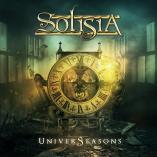 Solisia - UniverSeasons