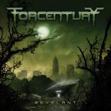 Forcentury - Revelant
