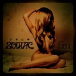Zodiac - A Bit Of Devil
