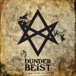 Dunderbeist - Songs Of The Buried