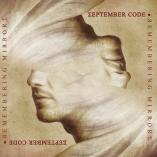 September Code - Remembering Mirrors