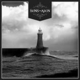 Sons Of Aeon  - Sons Of Aeon