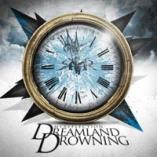 My Reflection  - Dreamland Drowning