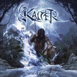 Kälter - Spiritual Angel