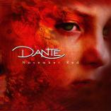 Dante - November Red