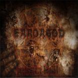 Errorgod - Premature Burial
