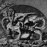 Head of the Demon - Head of the Demon