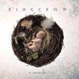 Kingcrow - In Crescendo