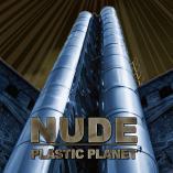 Nude - Plastic Planet