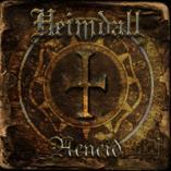 Heimdall - Aeneid