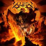 Eclipse Prophecy - Days of Judgement