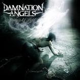 Damnation Angels - Bringer Of Light