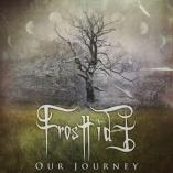 Frosttide - Our Journey [ep]