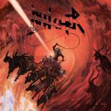 Bütcher - 666 Goats Carry My Chariot