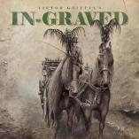 Victor Griffin's In-Graved - Victor Griffin's In-Graved