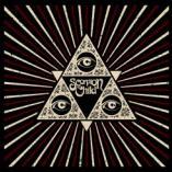 Scorpion Child - Polygon Of Eyes