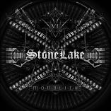 Stonelake - Monolith