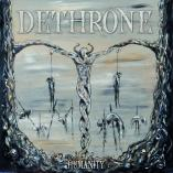 Dethrone - Humanity