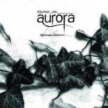 Träumen von aurora - Rekonvaleszenz