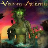 Visions Of Atlantis - Ethera