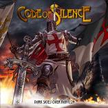 Code For Silence - Dark Skies Over Babylon