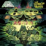 Gama Bomb - The Terror Tapes